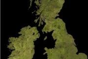 albedo_over_uk_and_ireland_node_full_image