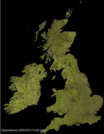 albedo_over_uk_and_ireland_node_full_image