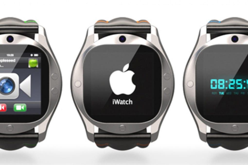 Apple indecisa. Meglio iWatch, iTV o entrambi?