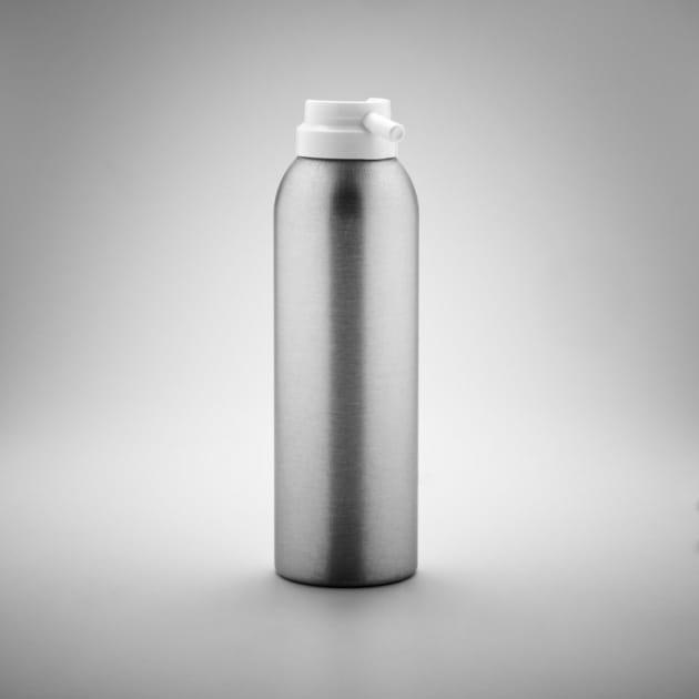 La raccolta differenziata dell'alluminio