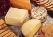 cucina-formaggio