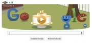 google-comple