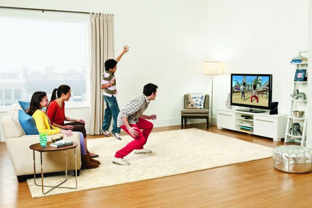 Microsoft Xbox One divorzia da Kinect