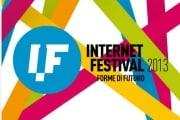 pisa-internet-festival-2013