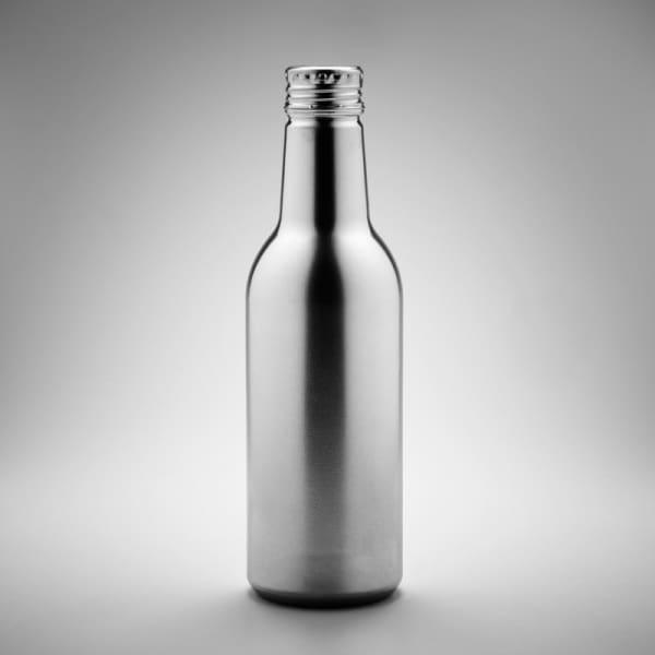 vari stili trova il prezzo più basso come scegliere La raccolta differenziata dell'alluminio - Focus.it