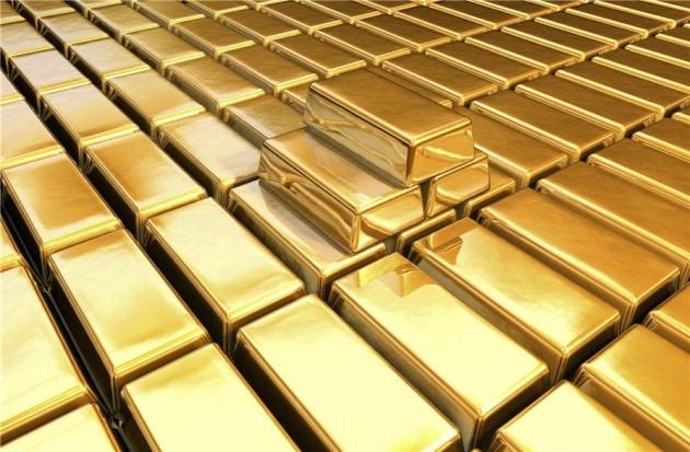 15 cose che (forse) non sai sull'oro