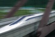japan_maglev_train-1