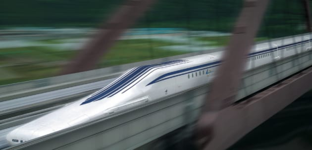 japan_maglev_train-1