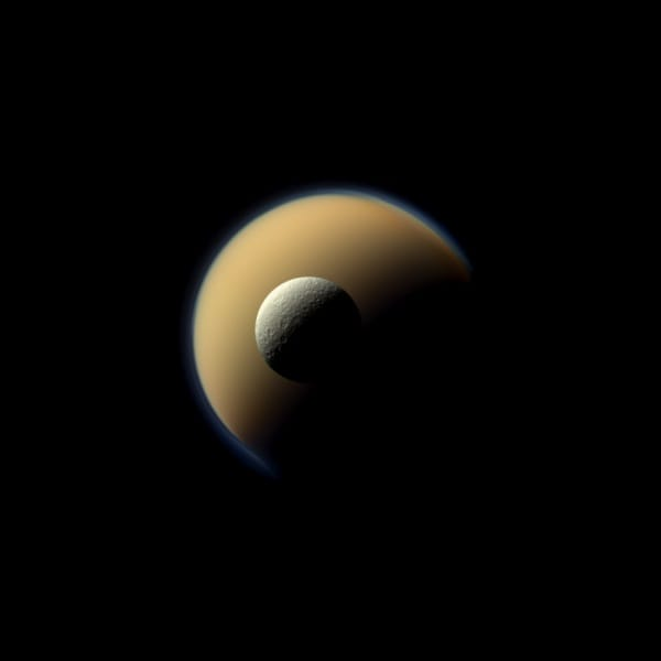 saturn-titan-rhea-cassini-photos-12-24