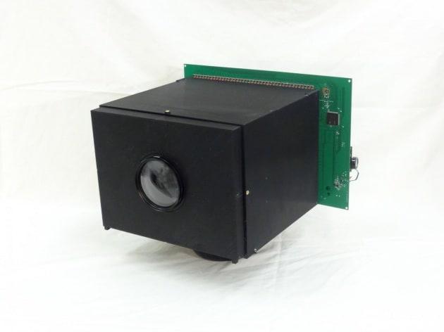 videocamera-columbia-01