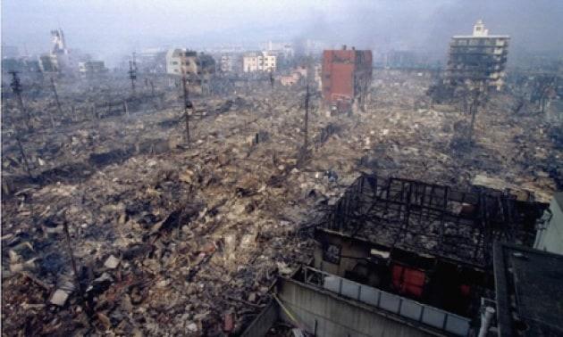 Terremoti, la previsione è possibile? Forse