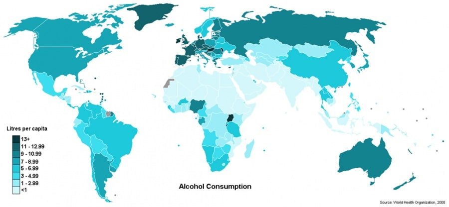 alcohol_consumption_per_cap