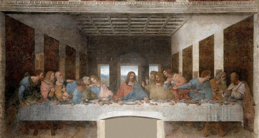 cenacolo-di-leonardo-milano