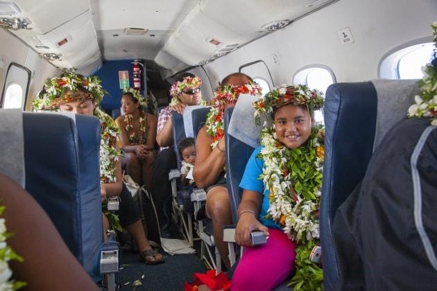 10 cose che (forse) non sai su aerei, voli e aeroporti
