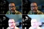 Cosa succede se caricate mille volte lo stesso video su YouTube?