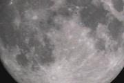 moonius