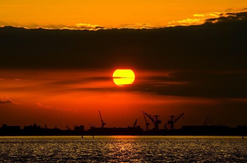 00_tramontosumarghera