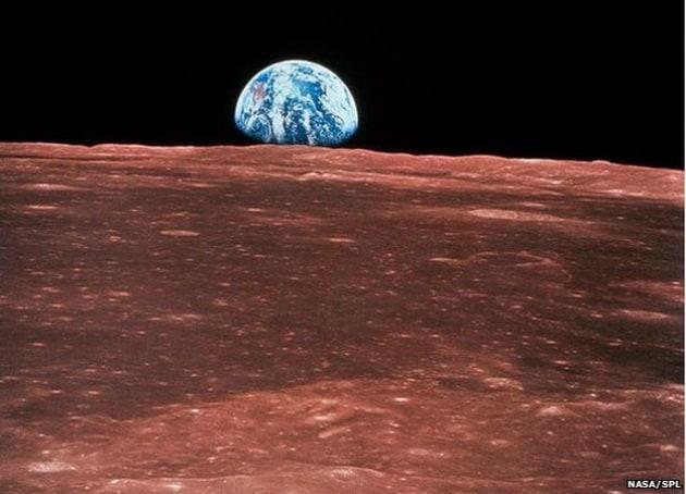 Quando è stata misurata la distanza del Sole e della Luna?