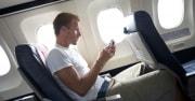 aerei-smartphone-tablet-easa