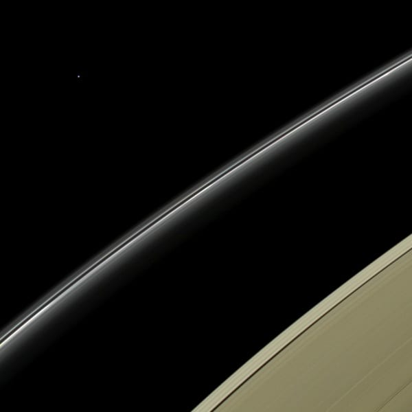 cassini-uranus-saturn-ring