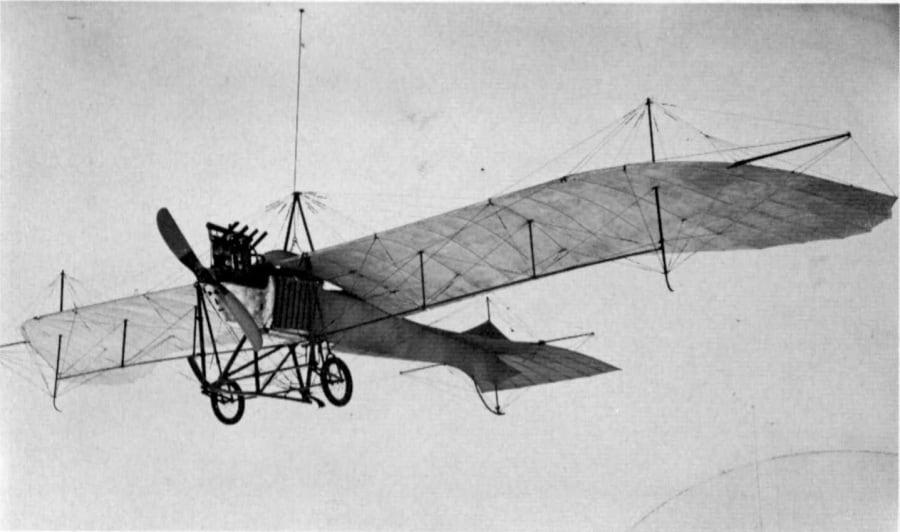 flugzeugwerkrumpler-08