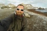 Le foche di Cape Sherriff. In diretta dall'Antartide