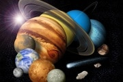 solarsystem1_707166
