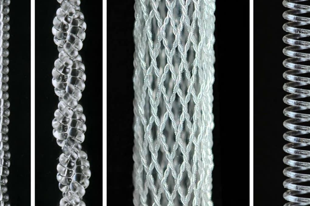 Creati in laboratorio i super-muscoli artificiali