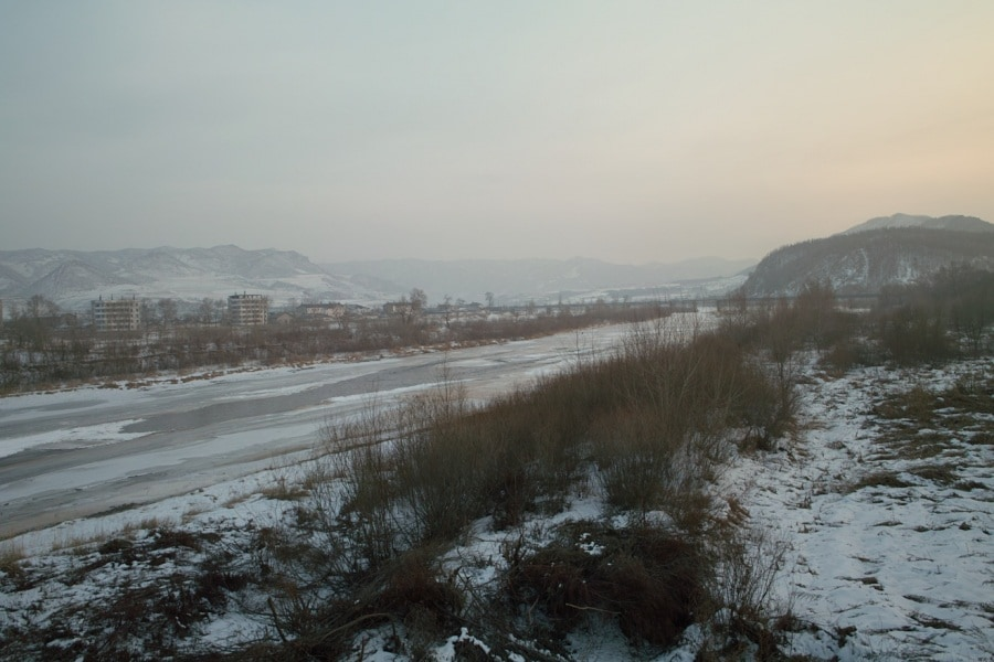 tumen_river