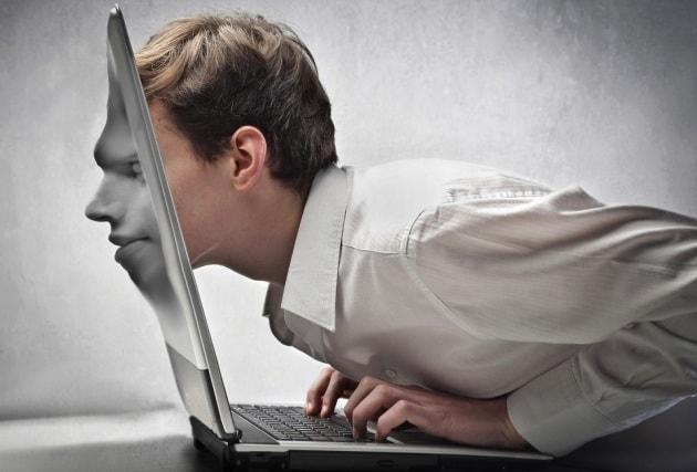 vr_laptop