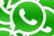 whatsapp-batte-facebook-messenger