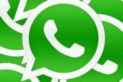 Whatsapp sorpassa Facebook e diventa il re dei messaggini