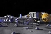 1280px-entering_a_lunar_outpost
