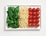 1italia-bandiera-fatto-da-food