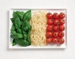 1italia-bandiera-fatto-da-food