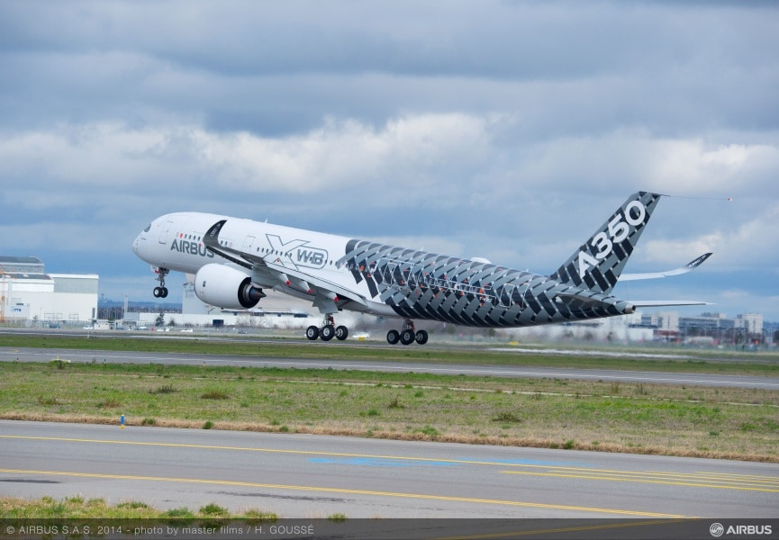 a350xwb-msn2-take-off2