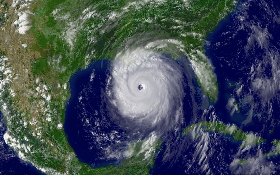 b8_-hurricane