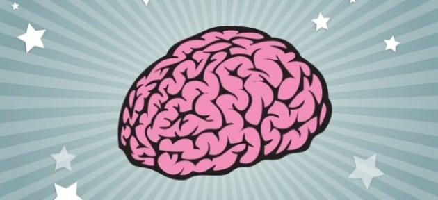 Ecco il suono dei pensieri nella testa