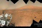 curiosity-panoramica_