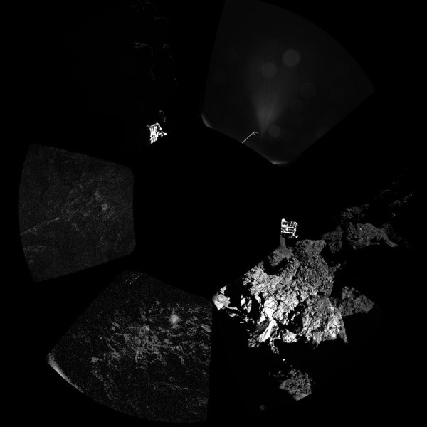 first_comet_panoramic