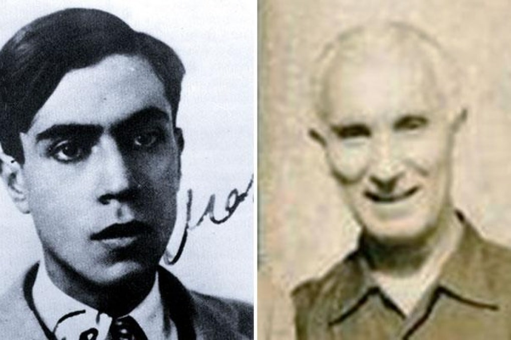 Chi era Ettore Majorana?