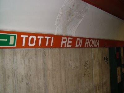 n_roma_totti-3199629