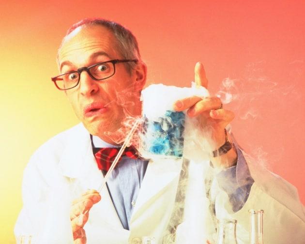 Tarocchi scientifici: la top 5 del 2013