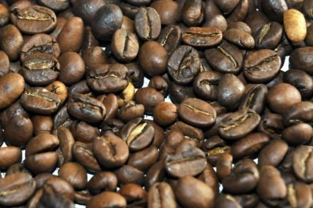 I segreti del caffè nascosti nei geni