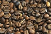 coffee_515628f