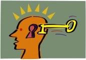 10 cose che (forse) non sai sulla mente e sul comportamento umano