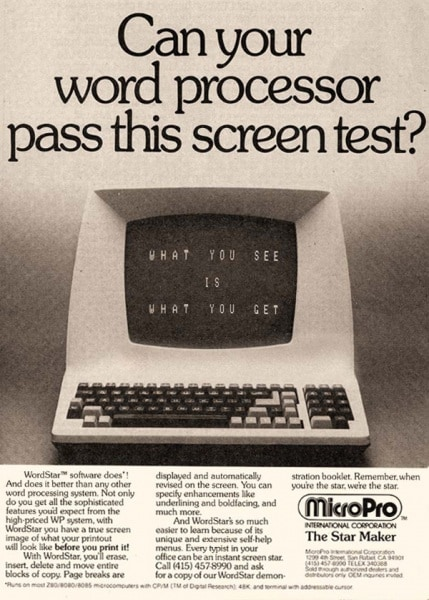micropro_wordstar