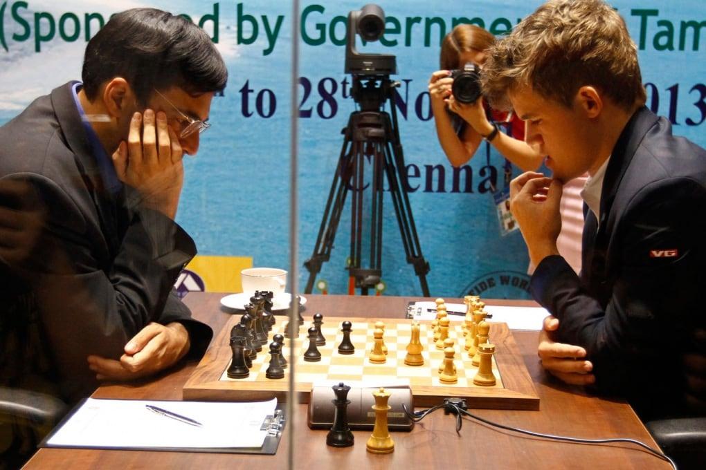 Chi è Magnus Carlsen, il geniale sfidante del mondiale di scacchi