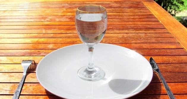 ti_fasting_free