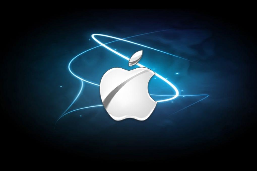 Il prossimo iPhone 6 sarà curvo e flessibile?